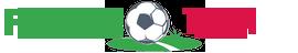 Fotballteam.com